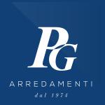 PG Arredamenti - Complementi d'arredo